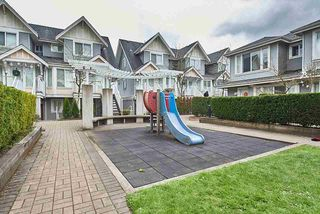 "Photo 19: 53 7370 STRIDE Avenue in Burnaby: Edmonds BE Townhouse for sale in ""Maplewood Terrace"" (Burnaby East)  : MLS®# R2358976"