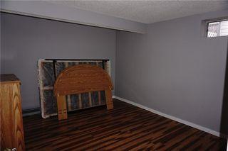 Photo 39: 7269 CALIFORNIA Boulevard NE in Calgary: Monterey Park Detached for sale : MLS®# C4239586