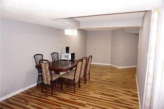 Photo 33: 7269 CALIFORNIA Boulevard NE in Calgary: Monterey Park Detached for sale : MLS®# C4239586