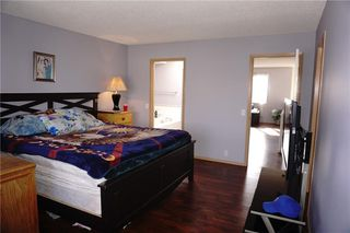 Photo 18: 7269 CALIFORNIA Boulevard NE in Calgary: Monterey Park Detached for sale : MLS®# C4239586