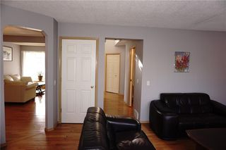 Photo 12: 7269 CALIFORNIA Boulevard NE in Calgary: Monterey Park Detached for sale : MLS®# C4239586
