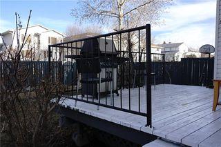 Photo 41: 7269 CALIFORNIA Boulevard NE in Calgary: Monterey Park Detached for sale : MLS®# C4239586