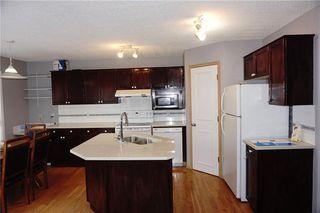 Photo 7: 7269 CALIFORNIA Boulevard NE in Calgary: Monterey Park Detached for sale : MLS®# C4239586