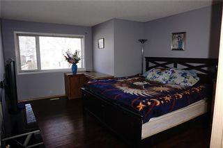 Photo 15: 7269 CALIFORNIA Boulevard NE in Calgary: Monterey Park Detached for sale : MLS®# C4239586