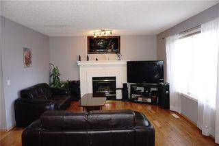 Photo 2: 7269 CALIFORNIA Boulevard NE in Calgary: Monterey Park Detached for sale : MLS®# C4239586