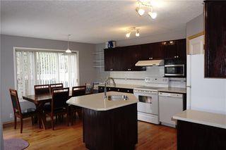 Photo 8: 7269 CALIFORNIA Boulevard NE in Calgary: Monterey Park Detached for sale : MLS®# C4239586