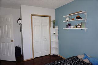 Photo 30: 7269 CALIFORNIA Boulevard NE in Calgary: Monterey Park Detached for sale : MLS®# C4239586