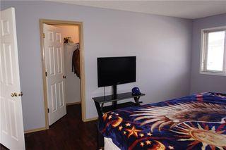 Photo 16: 7269 CALIFORNIA Boulevard NE in Calgary: Monterey Park Detached for sale : MLS®# C4239586
