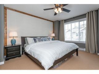 "Photo 13: 41 19480 66 Avenue in Surrey: Clayton Townhouse for sale in ""TWO BLUE"" (Cloverdale)  : MLS®# R2362975"