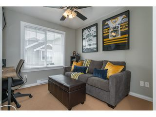 "Photo 15: 41 19480 66 Avenue in Surrey: Clayton Townhouse for sale in ""TWO BLUE"" (Cloverdale)  : MLS®# R2362975"