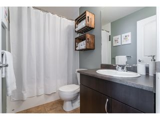 "Photo 17: 41 19480 66 Avenue in Surrey: Clayton Townhouse for sale in ""TWO BLUE"" (Cloverdale)  : MLS®# R2362975"