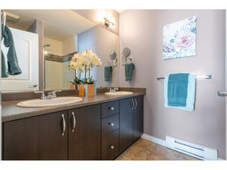 "Photo 14: 41 19480 66 Avenue in Surrey: Clayton Townhouse for sale in ""TWO BLUE"" (Cloverdale)  : MLS®# R2362975"