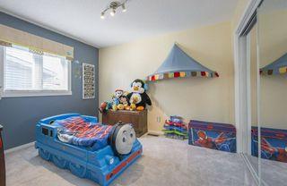 Photo 14: 204 LAGO LINDO Crescent in Edmonton: Zone 28 House for sale : MLS®# E4154151