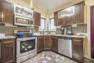 Photo 7: 204 LAGO LINDO Crescent in Edmonton: Zone 28 House for sale : MLS®# E4154151