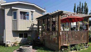 Photo 17: 204 LAGO LINDO Crescent in Edmonton: Zone 28 House for sale : MLS®# E4154151