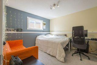 Photo 16: 204 LAGO LINDO Crescent in Edmonton: Zone 28 House for sale : MLS®# E4154151