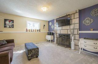 Photo 10: 204 LAGO LINDO Crescent in Edmonton: Zone 28 House for sale : MLS®# E4154151
