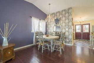 Photo 4: 204 LAGO LINDO Crescent in Edmonton: Zone 28 House for sale : MLS®# E4154151