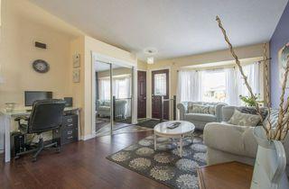 Photo 2: 204 LAGO LINDO Crescent in Edmonton: Zone 28 House for sale : MLS®# E4154151
