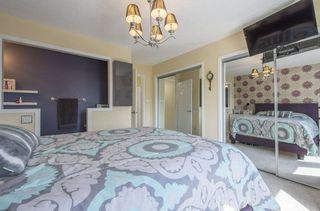 Photo 12: 204 LAGO LINDO Crescent in Edmonton: Zone 28 House for sale : MLS®# E4154151