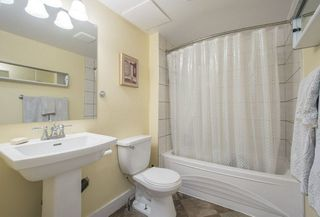 Photo 15: 204 LAGO LINDO Crescent in Edmonton: Zone 28 House for sale : MLS®# E4154151