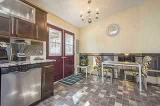 Photo 8: 204 LAGO LINDO Crescent in Edmonton: Zone 28 House for sale : MLS®# E4154151