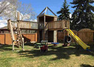 Photo 19: 204 LAGO LINDO Crescent in Edmonton: Zone 28 House for sale : MLS®# E4154151