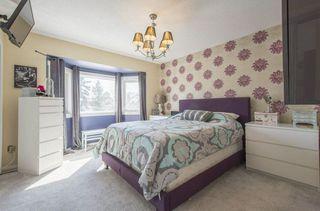 Photo 13: 204 LAGO LINDO Crescent in Edmonton: Zone 28 House for sale : MLS®# E4154151