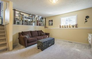 Photo 9: 204 LAGO LINDO Crescent in Edmonton: Zone 28 House for sale : MLS®# E4154151