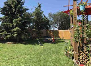 Photo 18: 204 LAGO LINDO Crescent in Edmonton: Zone 28 House for sale : MLS®# E4154151