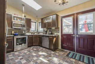 Photo 5: 204 LAGO LINDO Crescent in Edmonton: Zone 28 House for sale : MLS®# E4154151