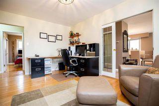 Photo 11: 67 Arrowwood Drive South in Winnipeg: Garden City Residential for sale (4G)  : MLS®# 1910553