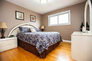 Photo 8: 67 Arrowwood Drive South in Winnipeg: Garden City Residential for sale (4G)  : MLS®# 1910553