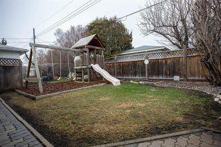 Photo 20: 67 Arrowwood Drive South in Winnipeg: Garden City Residential for sale (4G)  : MLS®# 1910553