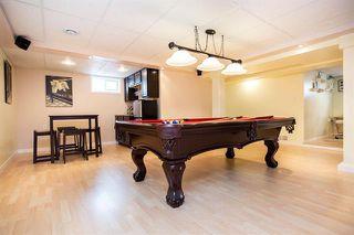 Photo 13: 67 Arrowwood Drive South in Winnipeg: Garden City Residential for sale (4G)  : MLS®# 1910553