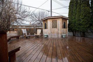 Photo 19: 67 Arrowwood Drive South in Winnipeg: Garden City Residential for sale (4G)  : MLS®# 1910553