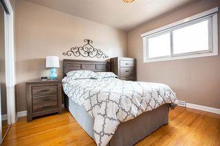 Photo 10: 67 Arrowwood Drive South in Winnipeg: Garden City Residential for sale (4G)  : MLS®# 1910553