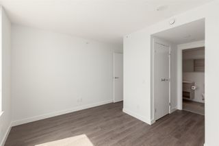 """Photo 9: 1411 988 QUAYSIDE Drive in New Westminster: Quay Condo for sale in """"Riversky 2"""" : MLS®# R2366970"""