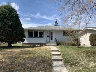 Main Photo:  in Edmonton: Zone 02 House for sale : MLS®# E4155817