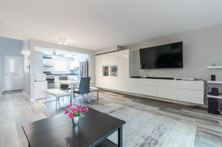 """Photo 10: 144 13762 67 Avenue in Surrey: East Newton Townhouse for sale in """"Hyland Creek Estates"""" : MLS®# R2367563"""