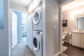 """Photo 15: 144 13762 67 Avenue in Surrey: East Newton Townhouse for sale in """"Hyland Creek Estates"""" : MLS®# R2367563"""