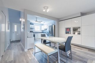 """Photo 6: 144 13762 67 Avenue in Surrey: East Newton Townhouse for sale in """"Hyland Creek Estates"""" : MLS®# R2367563"""