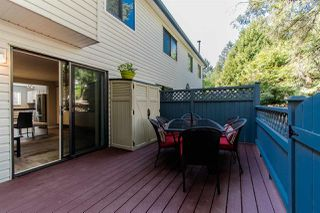 """Photo 12: 144 13762 67 Avenue in Surrey: East Newton Townhouse for sale in """"Hyland Creek Estates"""" : MLS®# R2367563"""