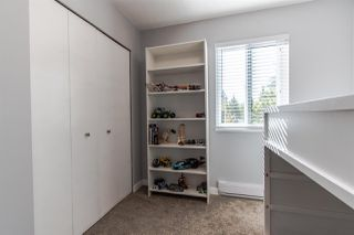 """Photo 19: 144 13762 67 Avenue in Surrey: East Newton Townhouse for sale in """"Hyland Creek Estates"""" : MLS®# R2367563"""