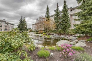 Photo 19: 505 3608 DEERCREST Drive in North Vancouver: Roche Point Condo for sale : MLS®# R2367908