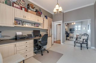 Photo 14: 505 3608 DEERCREST Drive in North Vancouver: Roche Point Condo for sale : MLS®# R2367908