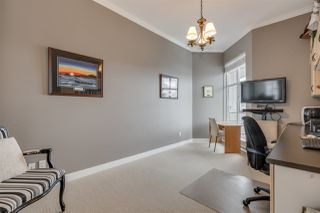 Photo 15: 505 3608 DEERCREST Drive in North Vancouver: Roche Point Condo for sale : MLS®# R2367908