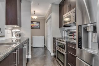 Photo 7: 505 3608 DEERCREST Drive in North Vancouver: Roche Point Condo for sale : MLS®# R2367908
