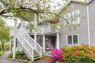 Main Photo: 1555 BOWSER Avenue in North Vancouver: Norgate Condo for sale : MLS®# R2370578
