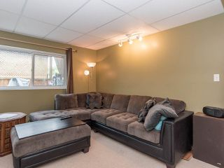 "Photo 6: 2341 WAKEFIELD Drive in Langley: Willoughby Heights House for sale in ""Willoughby Heights"" : MLS®# R2371963"